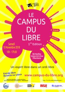 Campus_Du_Libre_n°1