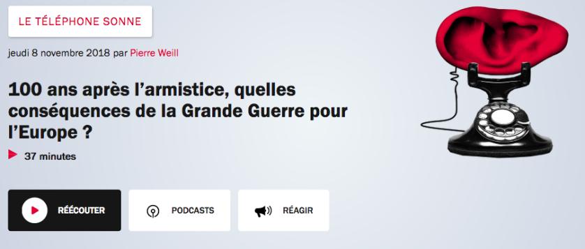 screenshot-www.franceinter.fr-2018.11.11-21-25-49