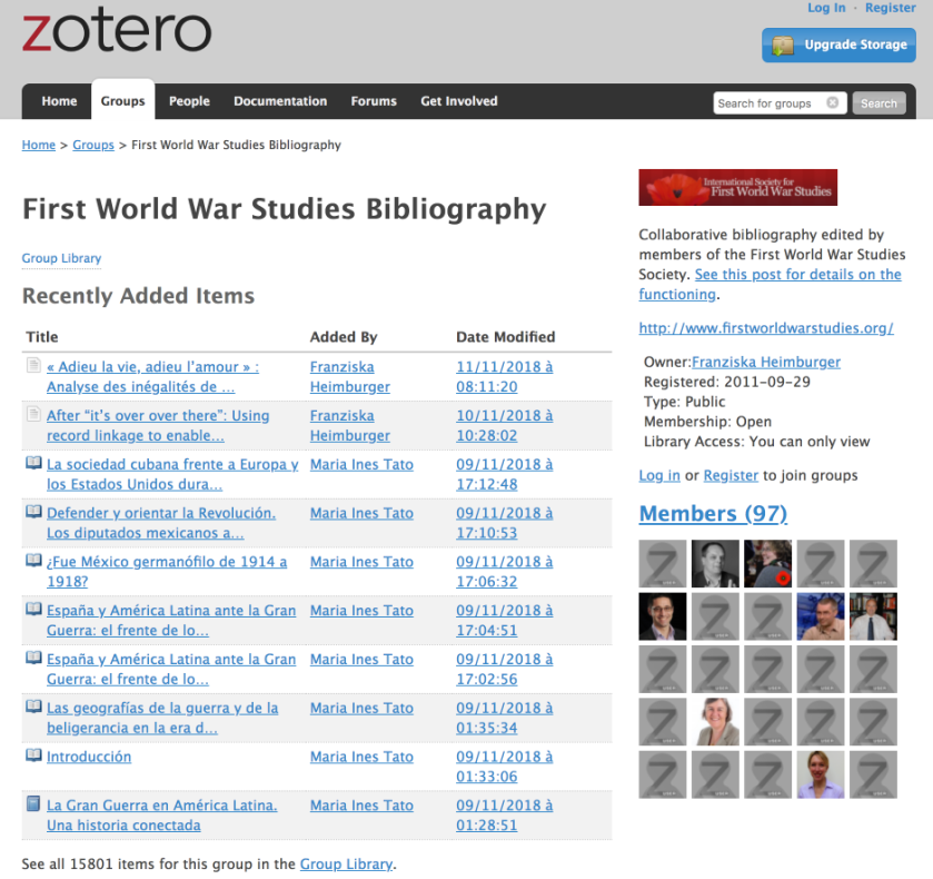 screenshot-www.zotero.org-2018.11.11-21-38-07